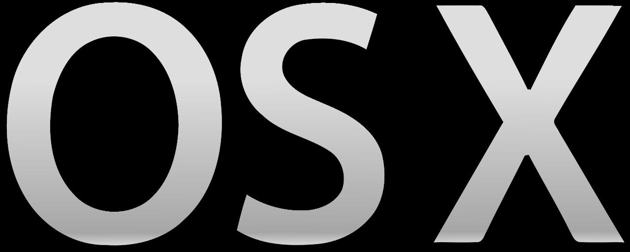 Mac de gizli dosyalar yada dot files gösterme