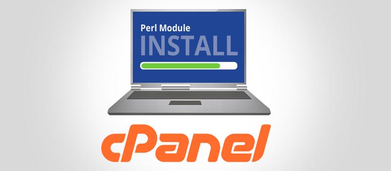 Linux cPanel / WHM Perl Açığı