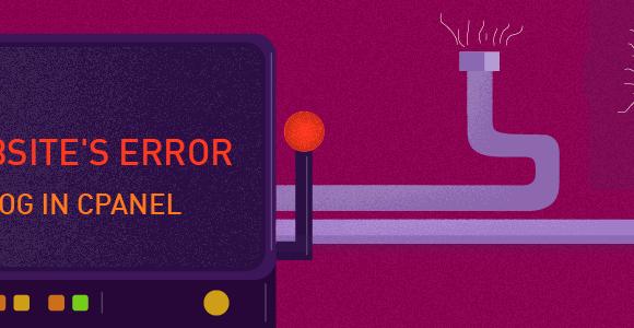 cPanel / WHM Sunucu SSH İlk Ayarlar
