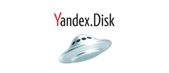 WHM Yandex Oto Yedek
