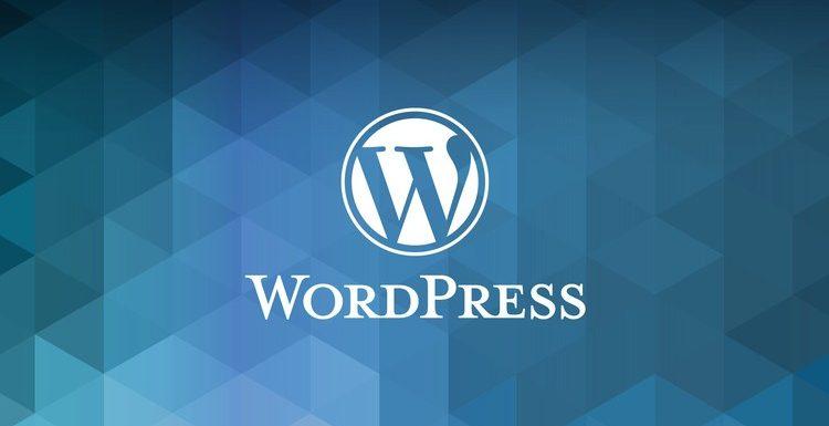 WordPress .htaccess düzenlemeleri