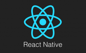 react-native-dersleri-ogren