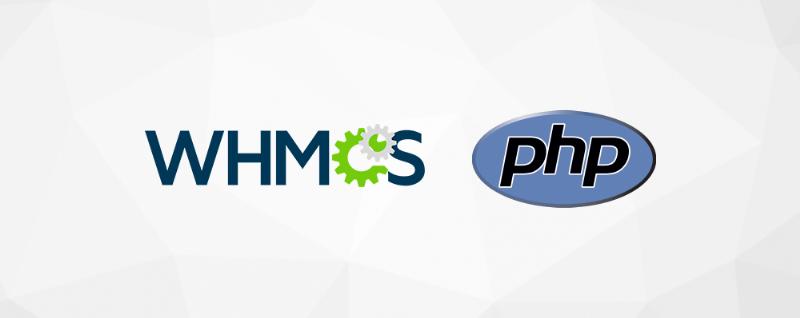 WHMCS Hooks ile Kullanıcı Girişi İçin Log