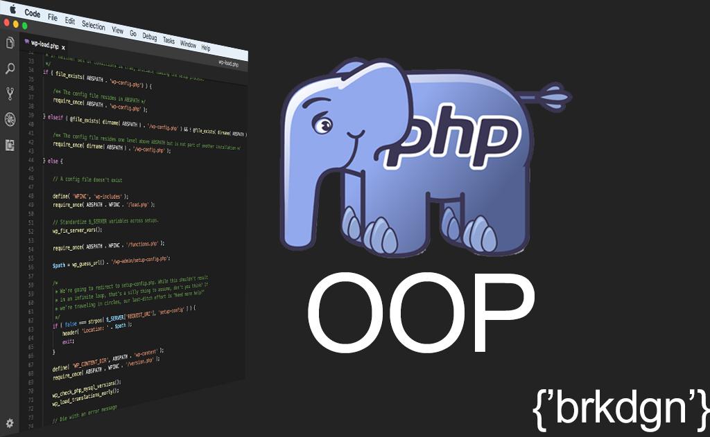 php-oop