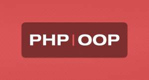 php and oop