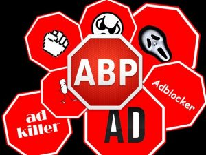adblock-tespit-etme-engelleme