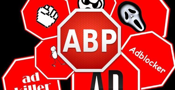 AdBlock Engelleme – Tespit Etme