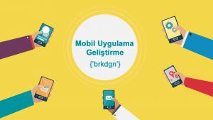 mobil-uygulama-gelistirme