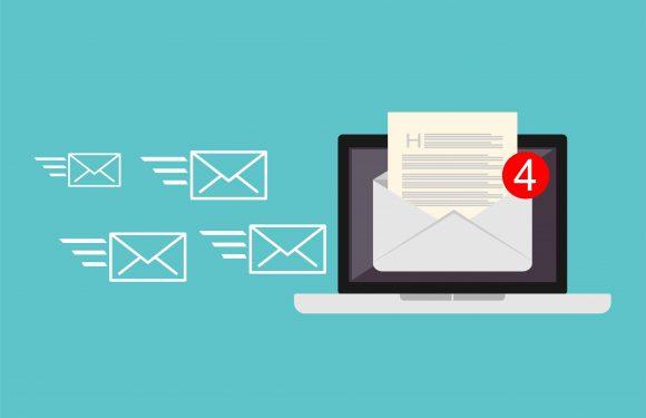 Yandex Google Mail Ayarları