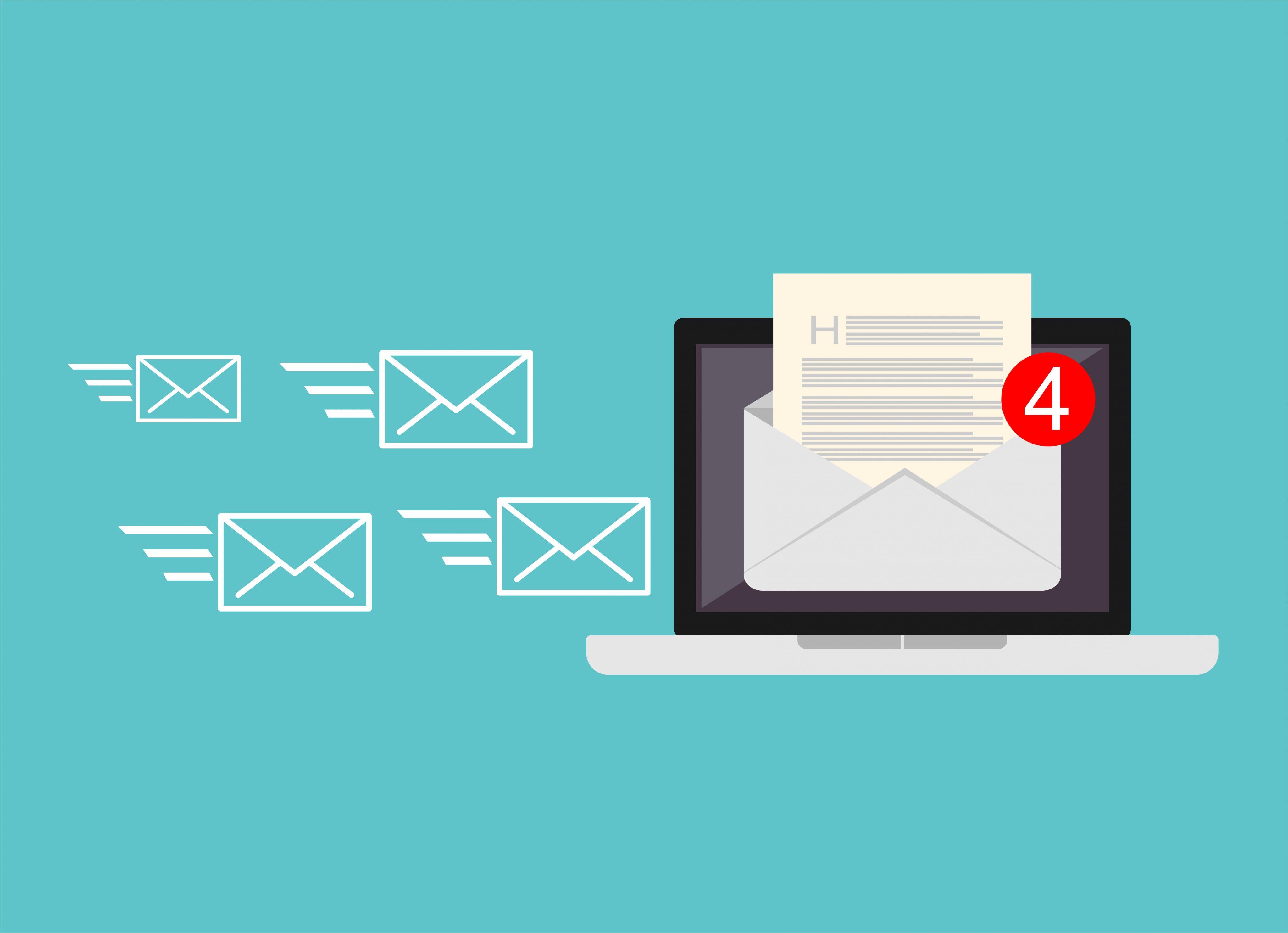 yandex-gmail-posta-ayarlari