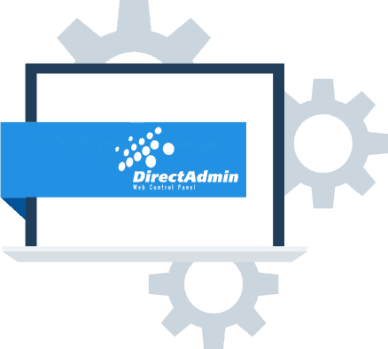 Direct Admin User To Reseller