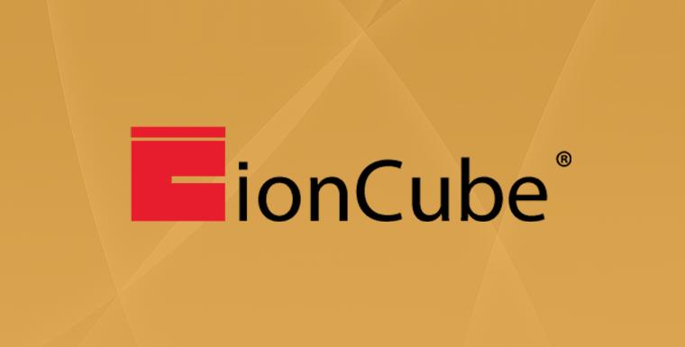 PHP ioncube nedir ?